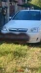 Foto Corsa Premium sedan econoflex 1.4 2008 - 2003