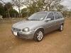 Foto Chevrolet corsa wagon gls 1.6 16V
