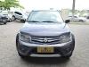 Foto Suzuki Grand Vitara 2.0 16V 4WD