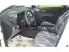 Foto Hyundai hb20 comfort style(aut) 1.6 16V(FLEX)...