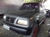Foto Suzuki vitara 4x4 1.6 16V 4P 1997/1998 Gasolina...