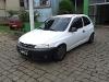 Foto GM - Chevrolet Celta Legalizado Baixo - 2002 -...