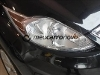 Foto Ford fiesta sedan se 1.6 16V 4P 2012/