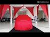Foto Fiat idea 1.6 mpi essence 16v flex 4p...
