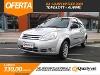 Foto Ford Ka 1.0 Mpi 8v Flex Excelente Estado Para...
