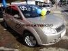 Foto Ford fiesta sedan (kinetic) 1.0 8V(FLEX) 4p...