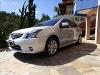 Foto Nissan sentra 2.0 sr 16v flex 4p manual 2011/2012