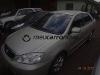 Foto Toyota corolla sedan xei 1.8 16v (aut) 4P 2003/...