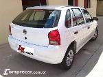 Foto Carro gol g4 vw 2013 bicombustivel alcool e...