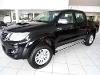 Foto Toyota Hilux 3.0 Srv 4x4 Cd Turbo Diesel 4p...