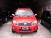 Foto Ford Ecosport 2011 Freestyle 1.6 Top Unico Dono...