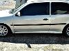 Foto Vw - Volkswagen Gol completo leia - 1998