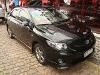 Foto Toyota Corolla 2.0 xrs flex automatic 13...