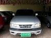 Foto GM - Chevrolet S10 2.5 Turbo 4x4 Diesel