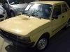 Foto Fiat 147 1980 à - carros antigos