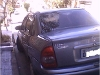 Foto Chevrolet corsa sedam millenium mpfi usado 1.0...