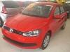 Foto Gol 1.0 G6 Completo Preto Branco Vermelho Auto...