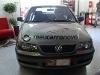 Foto Volkswagen gol 16v 1.0mi geracao iii 4p 2002/
