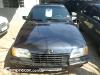 Foto Chevrolet kadett gl 1.8 1994 em Americana