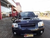 Foto Nissan frontier se (c.DUP) 4x4 (serrana) 2.8...