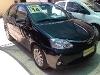 Foto Toyota Etios Sd XLS 1.5 Comp. Flex c Garantia...