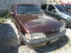 Foto Chevrolet Monza 1993
