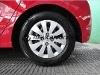 Foto Hyundai hb20 comfort plus(aut) 1.6 16V(FLEX) 4p...