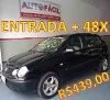 Foto Polo Hatch 2.0 2003