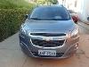 Foto Spin 1.8 LTZ AUT [Chevrolet] 2013/13 cd-84701