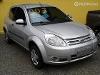 Foto Ford ka 1.0 mpi 8v flex 2p manual 2010/