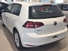 Foto Golf 1.4 Tsi Highline Aut 2016 Okm