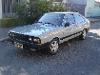 Foto Volkswagen Passat Special 1986 Super Original!