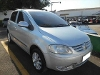 Foto Volkswagen fox 1.0 mi city 8v flex 4p manual /