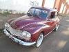 Foto Dkw Belcar 1967 Funcionando Motor Original...