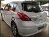 Foto Nissan tiida sl 1.8 (flex) 16V 4P 2012/2013