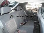 Foto Chevrolet celta 1.0 vhc 8v 4p (gg) basico 2003/