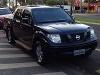Foto Frontier 2.5 xe 4x2 cd turbo eletronic diesel...
