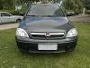 Foto Corsa 1.4 maxx sedan econo. Flex 8v 4p manual...