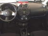 Foto Nissan Versa SV 1.6 4P Flex 2014 em Uberlândia