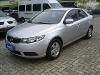 Foto Kia cerato 1.6 ex3 sedan 16v gasolina 4p manual...