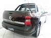 Foto Volkswagen saveiro(cd) cross 1.6 16V MSI(G6)...