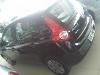 Foto Fiat Palio Essence 1.6 16V (Flex)