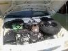 Foto Fiat uno mille smart 1.0IE 4P 2000/2001