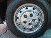 Foto Fiat ducato 2.8 furgão 15 8v turbo diesel 3p...