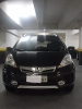 Foto Honda Fit 1.5 Twist 16v Flex Automatico