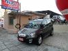 Foto Fiat idea adventure 1.8 16V 4P 2011/2012 Flex...