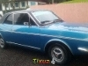 Foto Ford Corcel I Luxo ano 1975 -