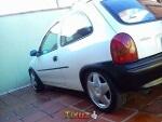 Foto Gm - Chevrolet Corsa 1.8 Aspro Aceito Propostas...