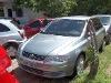 Foto Fiat Stilo connect 2007 lindo carro barbada 2007