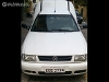 Foto Volkswagen van 1.6 mi 8v gasolina 2p manual...